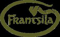 frantsila.png