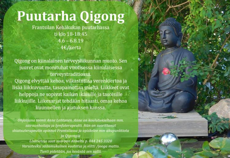 puutarha gigong kehäkukka 2019.png